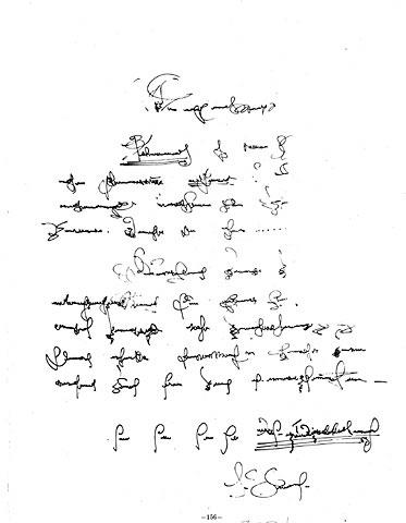 Contoh Proposal Tesis Akuntansi Kualitatif Custom Writing At